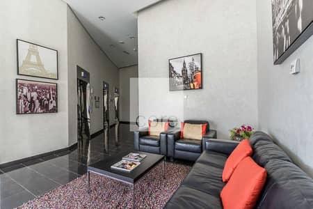 مکتب  للبيع في مدينة دبي الرياضية، دبي - Shell and Core | Excellent Facilities | Low Floor