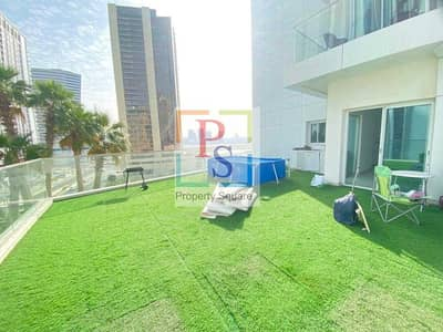 فلیٹ 2 غرفة نوم للايجار في جزيرة الريم، أبوظبي - Great Offer. . ! Beautiful 2BR Apt With Huge Terrace
