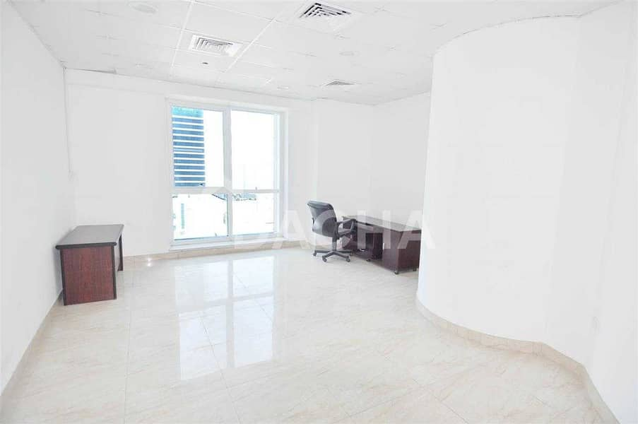 2 Sheikh Zayed Road / Available to view