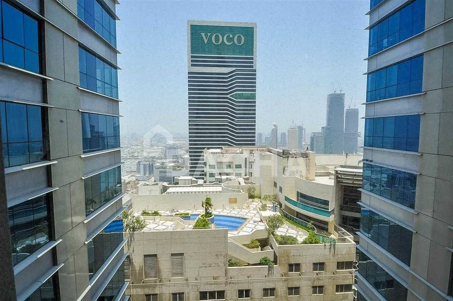 15 Sheikh Zayed Road / Available to view