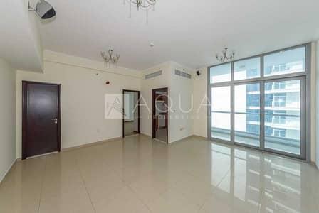 1 Bedroom Flat for Rent in Dubai Marina, Dubai - Low Floor   Vacant now   Very Big Layout