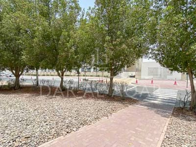 2 Bedroom Flat for Rent in Remraam, Dubai - Direct Access To Southview School   Call for Viewing
