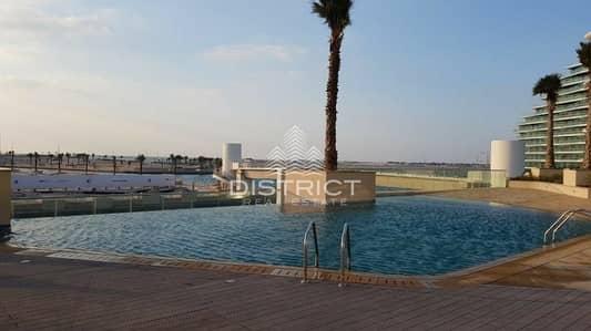 Book Now - Brand New Studio Apartment in Al Hadeel