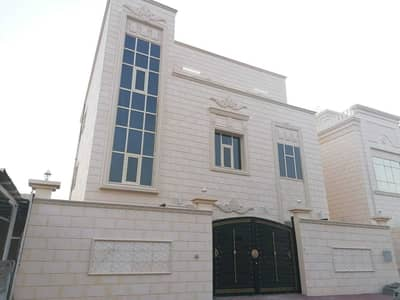 3 Bedroom Apartment for Rent in Al Khabisi, Al Ain - Staff Accomodation 3BR Flat in Khabisi AL Ain  included Water and electric