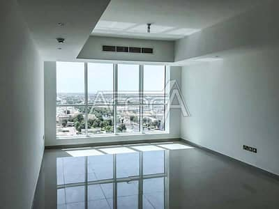 Brand New 3 Bed Apt with Facilities, Parking in Al Khalidiya