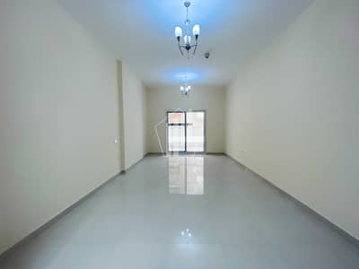 Studio for Rent in International City, Dubai - 1 Month FREE !! Brand New apartment   6 Chqs