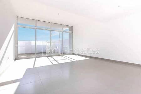 تاون هاوس 2 غرفة نوم للبيع في مدن، دبي - Priced to sell   Brand New 2 Bed + M   Arabella 2