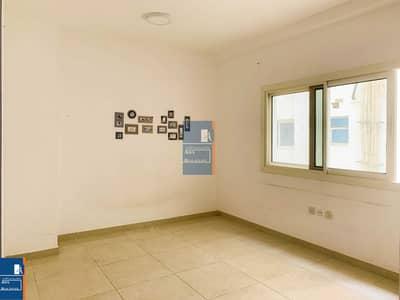 استوديو  للايجار في القصيص، دبي - Direct From Landlord | Two Month Free | Flexible Payment | Lavish Studio Apartment in a Brand New Building