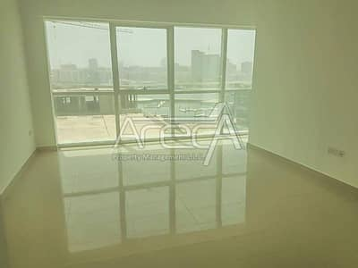 Standout 2 Bed Apt for Sale with Sea View, Facilities in Durrah Tower