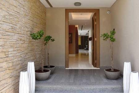 فیلا 4 غرف نوم للبيع في مدينة محمد بن راشد، دبي - واحدة من أفخم الفلل في قلب دبي - ميدان مقابل 27 مليون درهم إماراتي فقط