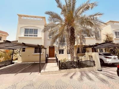 فيلا مجمع سكني 4 غرف نوم للايجار في مردف، دبي - 4BR Compound Villa / 1Month Free / No Commission