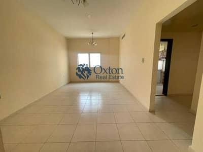 شقة 1 غرفة نوم للايجار في التعاون، الشارقة - No Deposit 30Days Free 1-Bhk Al Taawun