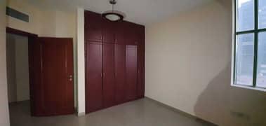شقة في برج الأنيقة النهدة 2 غرف 32000 درهم - 5294266