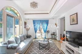 Pristine villa| Available to view now | Estella
