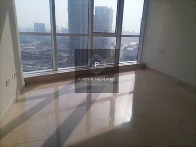 2 Bedroom Flat for Rent in Al Reem Island, Abu Dhabi - (No Commission) 2 BR + Maid room For Rent at Al Reem Island
