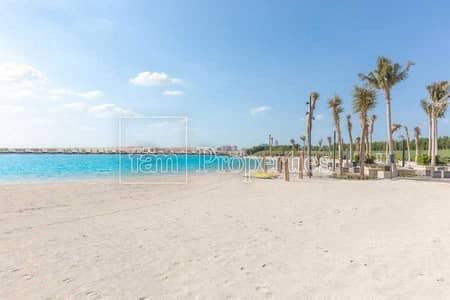 3 Bedroom Villa for Sale in Tilal Al Ghaf, Dubai - 3BHK+Maid| Last Launch of Touwnhouses| Near lagoon