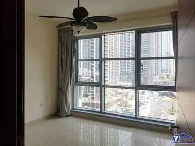 2 Bedroom Apartment for Sale in Downtown Dubai, Dubai - Clean and Spacious Apt for Sale   Great Location