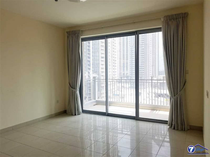 2 Clean and Spacious Apt for Sale   Great Location