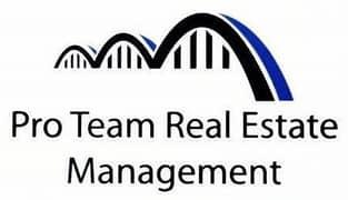 Pro Team Real Estate Management