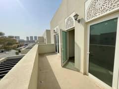فیلا في قرطاج الفرجان 3 غرف 135000 درهم - 5294473
