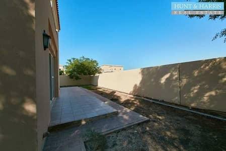 فیلا 3 غرف نوم للايجار في مارينا أم القيوين، أم القيوين - Spacious Three Bedroom Villa with Terrace and Balcony