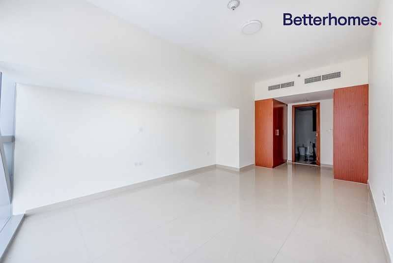 Property Managed | Large Layout | Exclusive