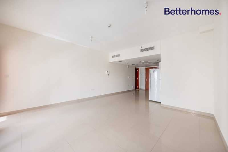 2 Property Managed | Large Layout | Exclusive