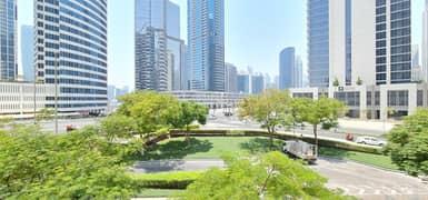 فیلا في أبراج ساوث ريدج 3 أبراج ساوث ريدج وسط مدينة دبي 3 غرف 260000 درهم - 5294507