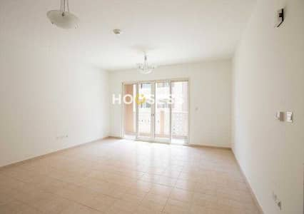 1 Bedroom Apartment for Sale in Dubai Waterfront, Dubai - 1 Bedroom  For Sale in Manara 4