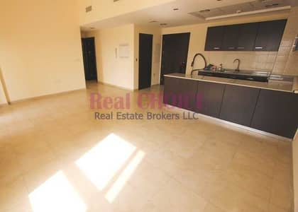 2 Bedroom Flat for Rent in Remraam, Dubai - Affordable 2BR   Balcony   Pet Friendly   Spacious