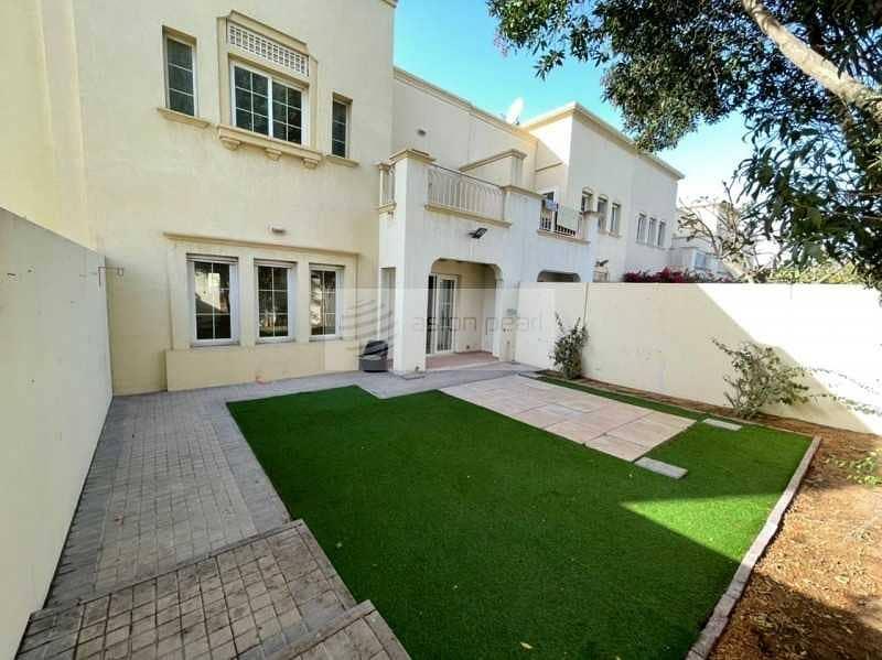 Type 3M Villa|Rented till May | Close to Spinneys