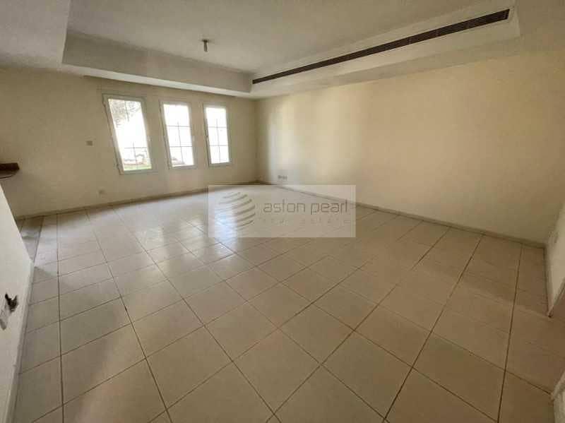 2 Type 3M Villa|Rented till May | Close to Spinneys