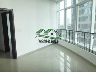 فلیٹ 2 غرفة نوم للبيع في جزيرة الريم، أبوظبي - Full sea view I 2 BHK + Maid Room apartment for SALE