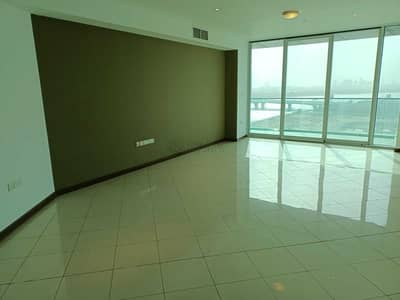 شقة 3 غرف نوم للايجار في دبي فيستيفال سيتي، دبي - Spacious Layout  Gorgeous  Creek View