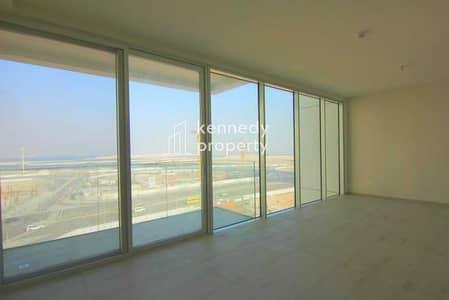 شقة 1 غرفة نوم للبيع في جزيرة الريم، أبوظبي - Waterfont| High End | High Quality Finishes