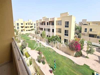 تاون هاوس 3 غرف نوم للبيع في حدائق الراحة، أبوظبي - Great deal I Single row & near to gate 3BR+M