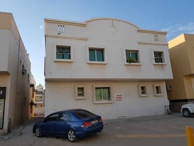 Studio for Rent in Al Yarmook, Sharjah - Amazing Studio for rent direct from Owner no Commission