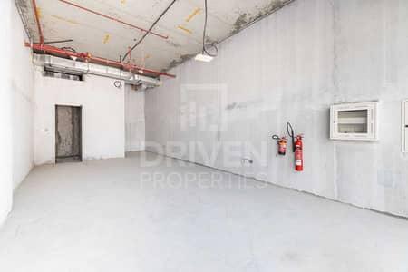 محل تجاري  للايجار في السطوة، دبي - Affordable Units Available | High Quality