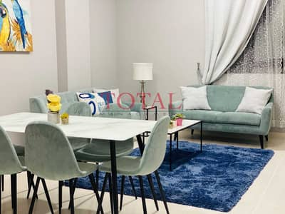 2 Bedroom Apartment for Rent in Al Mairid, Ras Al Khaimah - Newly Furnished Spacious 2 BR | No Commission