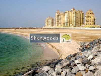 2 Bedroom Apartment for Sale in Al Hamra Village, Ras Al Khaimah - Great Investment I Sea view I Furnished 2 Bedroom