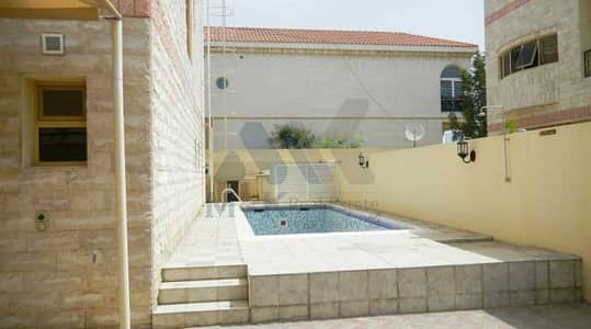 3 Bedroom Villa for Rent in Al Wasl, Dubai - 12 Payments   Private Pool   1 Month Free