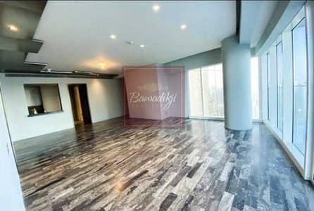 2 Bedroom Flat for Sale in Dubai Marina, Dubai - Cheapest in the market / Fendi Casa Design / Marina View