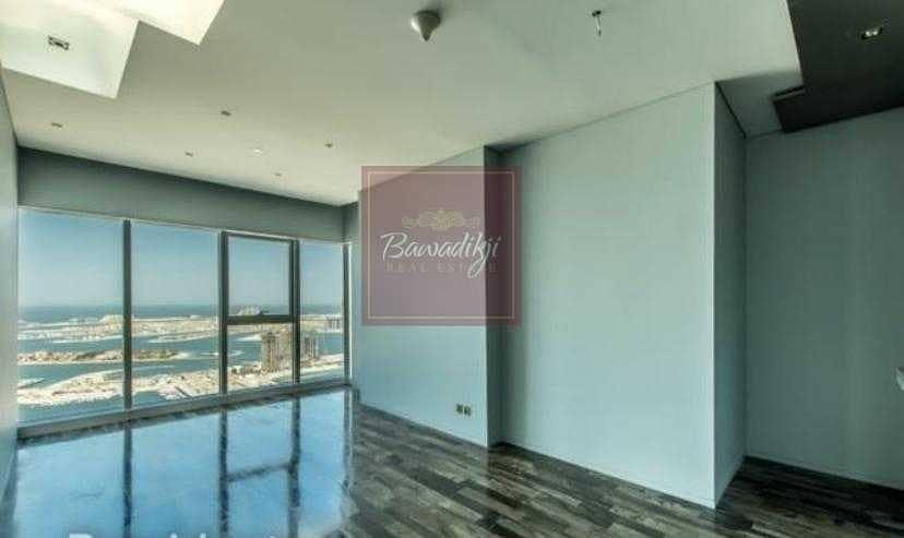 2 Cheapest in the market / Fendi Casa Design / Marina View
