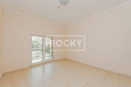 Community view 2 Bed Apartment in Ritaj DIP 2