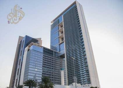 مکتب  للايجار في مركز دبي المالي العالمي، دبي - مکتب في برج ضمان مركز دبي المالي العالمي 2000000 درهم - 5293027