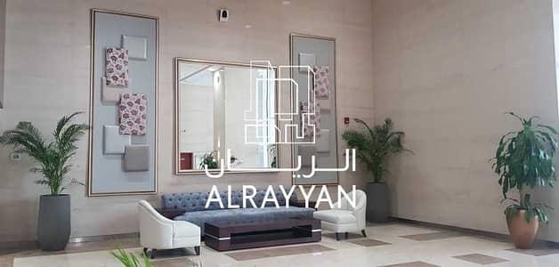 شقة 1 غرفة نوم للايجار في النهدة، الشارقة - The Most Prestigious Address of Sharjah
