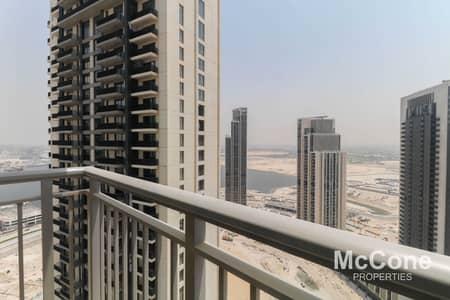 فلیٹ 2 غرفة نوم للايجار في ذا لاجونز، دبي - Spacious & Bright Home   Good View   Vacant