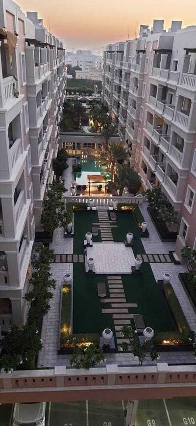 فلیٹ 3 غرف نوم للبيع في مجمع دبي للاستثمار، دبي - شقة في مساكن سنتوريون مجمع دبي للاستثمار 3 غرف 1300000 درهم - 5294803