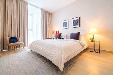 فلیٹ 2 غرفة نوم للبيع في قرية جميرا الدائرية، دبي - Hot offer/Ready 2 bedroom/3 years payment plan/AED 956