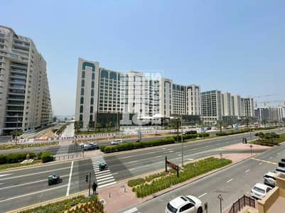 1 Bedroom Flat for Sale in Palm Jumeirah, Dubai - Good ROI   Rented   High Floor   Spacious